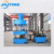 Kitchen cabinet door laminating machine press machine with india price