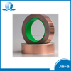 High Quality Adhesive tape Copper Foil tape