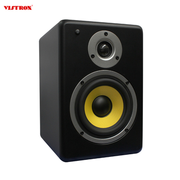 High Quality Good Portable  Wireless Hi-fi Blue tooth E series Active Monitor Speaker