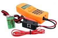 Senter ST220 Telephone Line Checker tester Lineman Tester