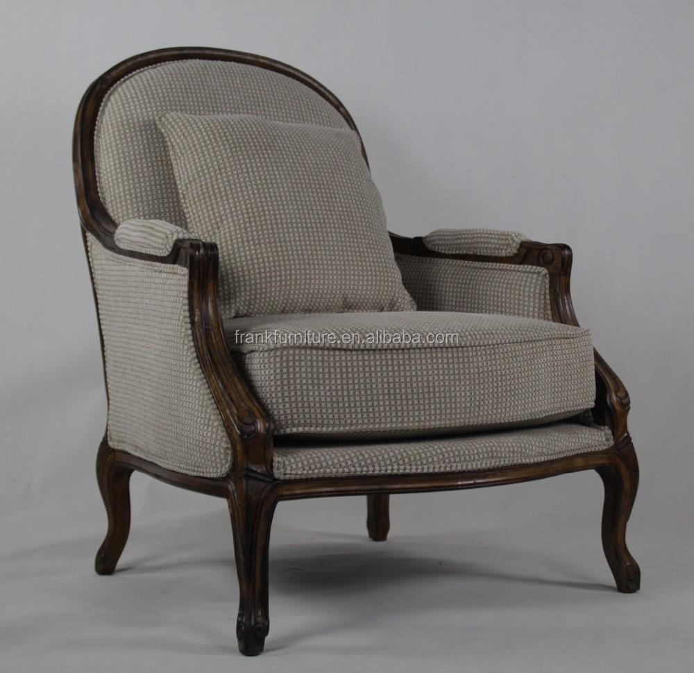 Sedia replica designerfurniture sedia di legno cina sedie for Replica sedie design