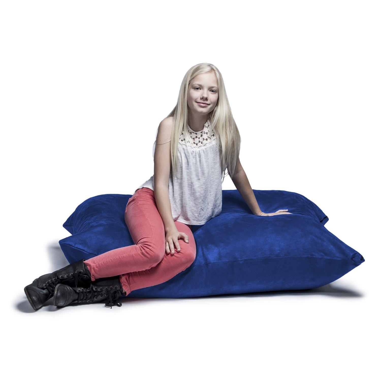 Cheap Bean Bag Pillow Small find Bean Bag Pillow Small deals on