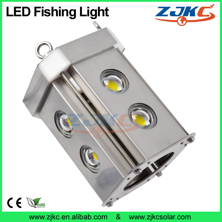 squid fishing light, squid fishing light suppliers and, Reel Combo