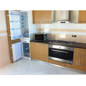 Kitchen Almari Kitchen Almari Suppliers And Manufacturers At