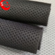 Wenzhou 3D Spacer Dri Fit Mesh Fabric for Sports Shoes