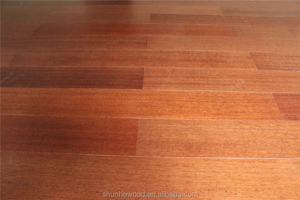 Jatoba Flooring Price Jatoba Flooring Price Suppliers And