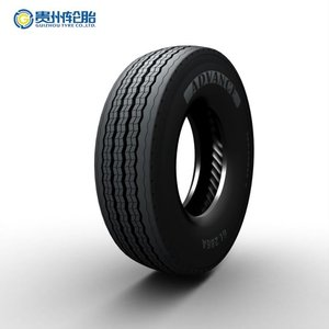 High quality low price brand truck and bus tire
