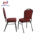 Good price accent chairs