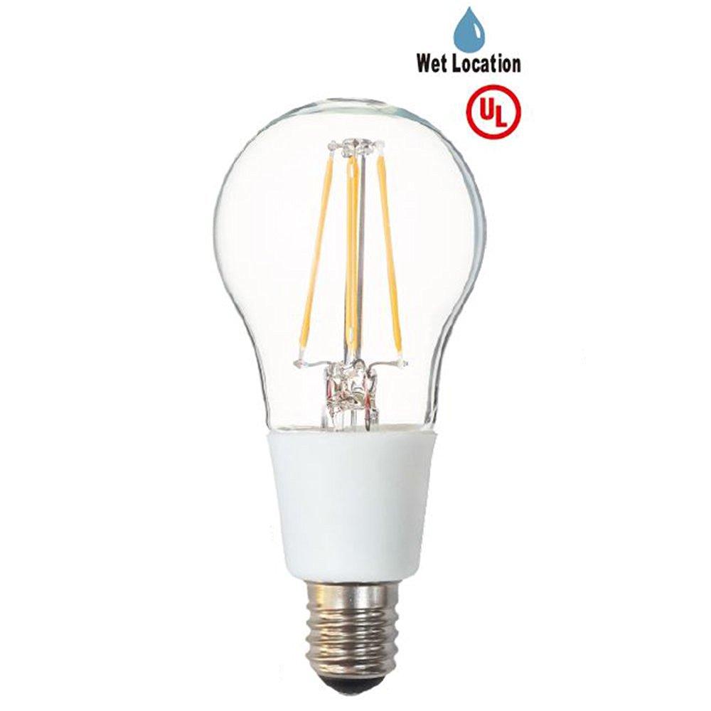 Cheap A15 Led Bulb 60w Find A15 Led Bulb 60w Deals On Line At