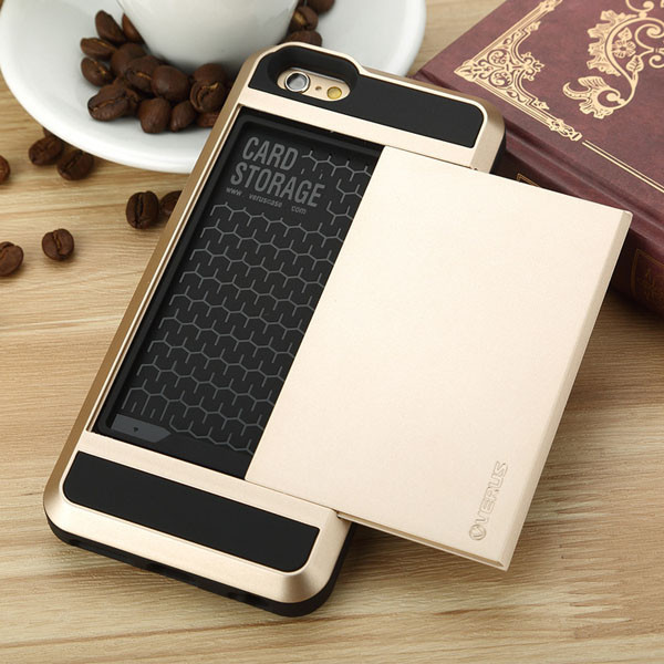 iphone 6 plus cases with card holder