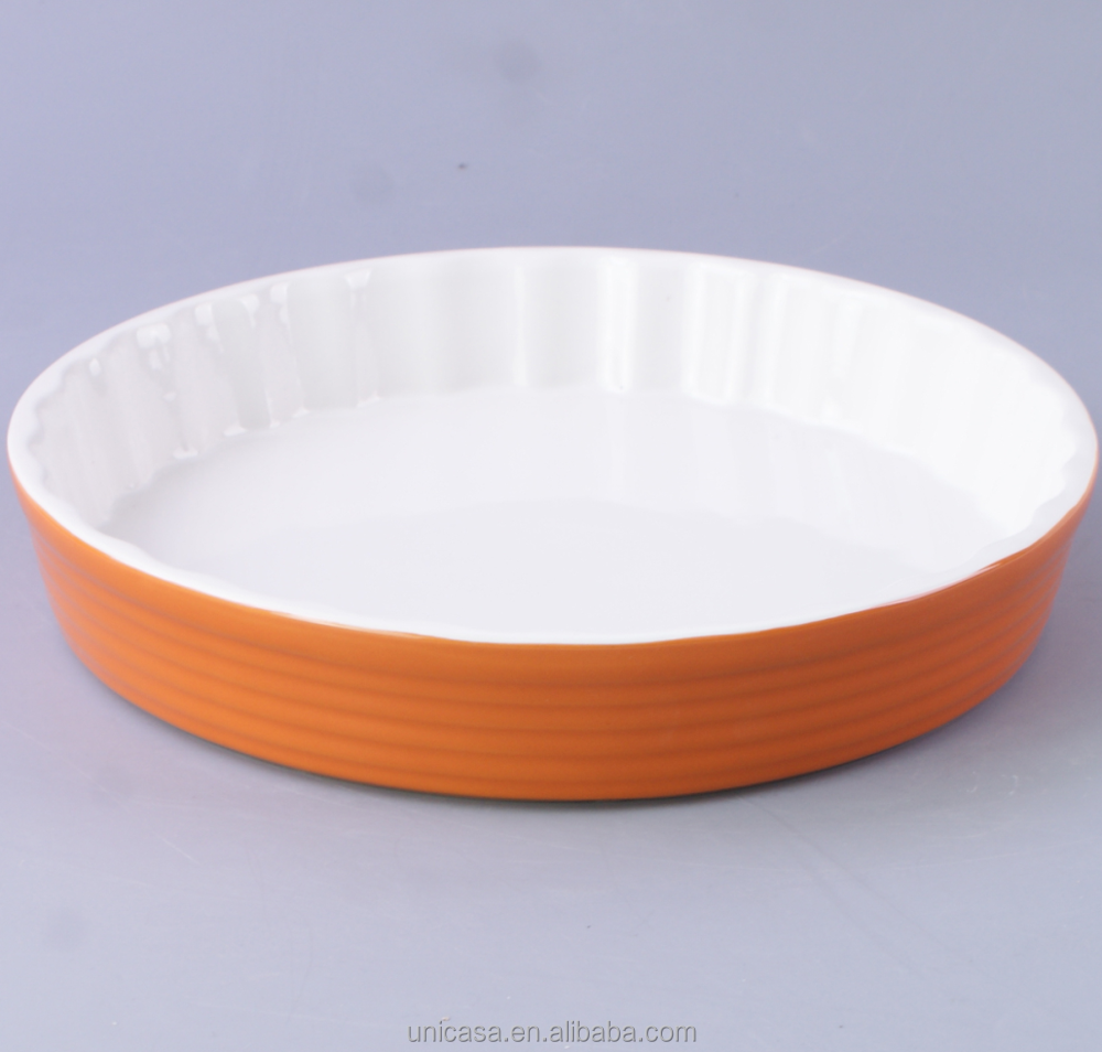 & Pie Plate Cover Wholesale Pie Plate Suppliers - Alibaba