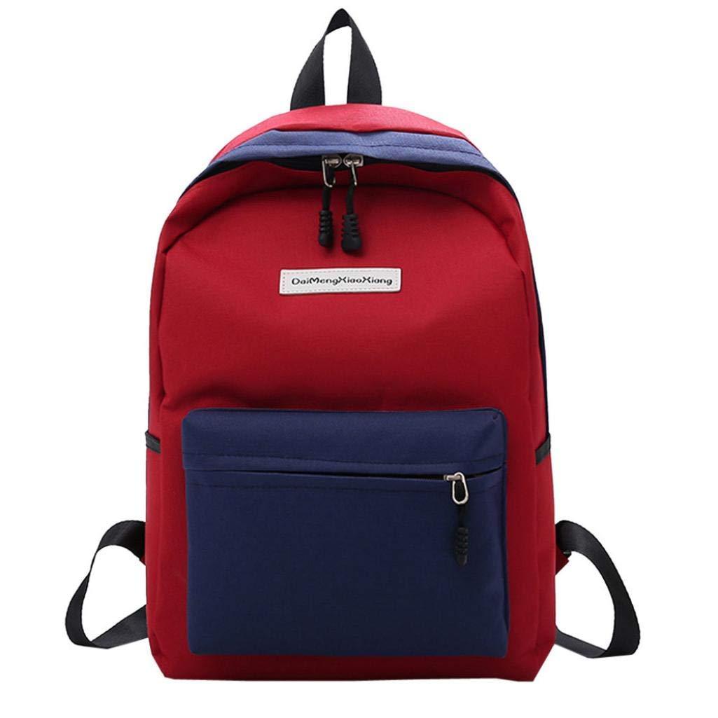 8706874b47c2 Cheap School Backpack Bag, find School Backpack Bag deals on line at ...