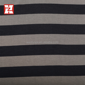 83d8c92d9 China suppliers single jersey types fabric lining, wholesale shirting  fabric stock lot india