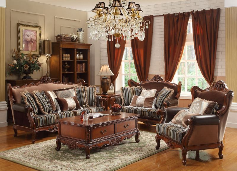 Saudi Arab Sofa Set Living Room Suppliers And Manufacturers At Alibaba