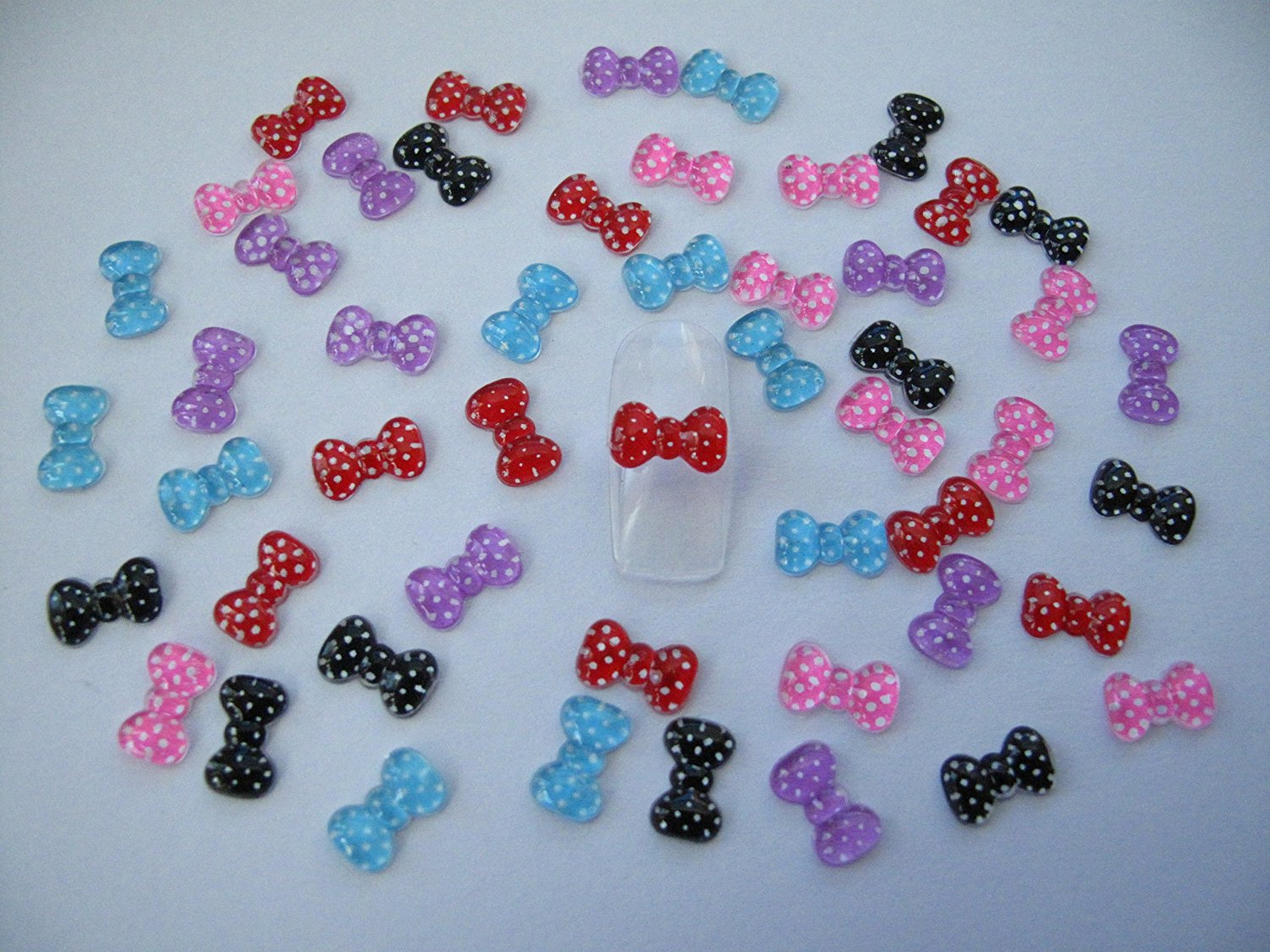 Cheap 3d Nails Bows, find 3d Nails Bows deals on line at Alibaba.com