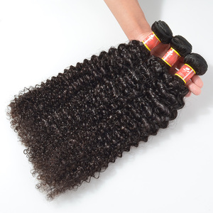 Wholesale raw indian curly temple hair directly from india,mink indian hair raw unprocessed virgin,afro kinky hair extensions