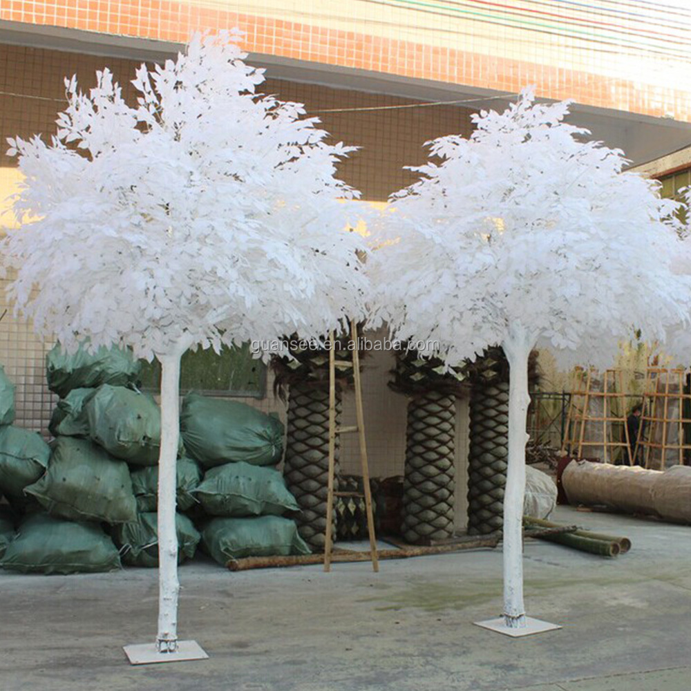 Custom make bonsai tree live ficus tree artificial banyan tree for outdoor decoration