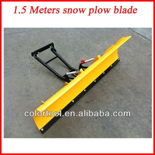 Atv Snow Plow Atv Accessoriesplow Blade Buy Atv Quad
