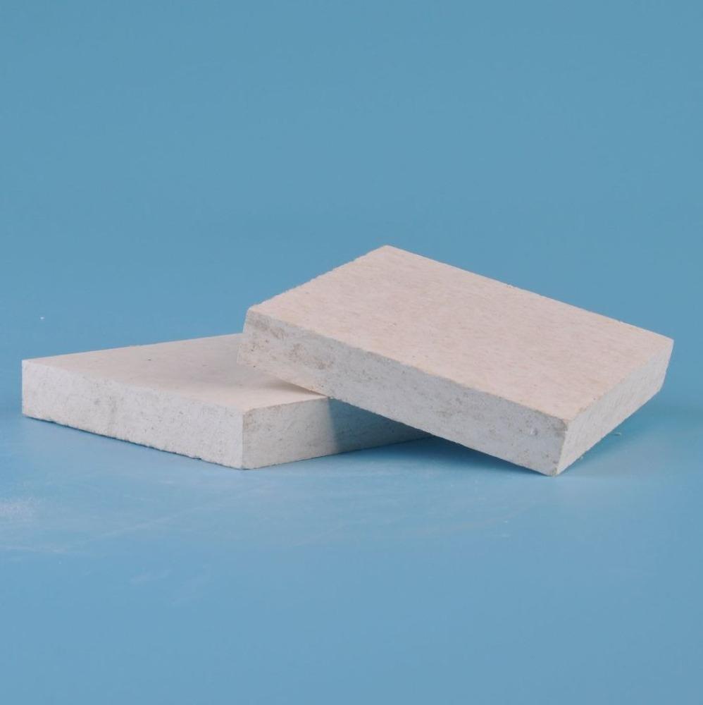Rigid Calcium Silicate Insulation : Lg haute résistance d isolation rigides calcium