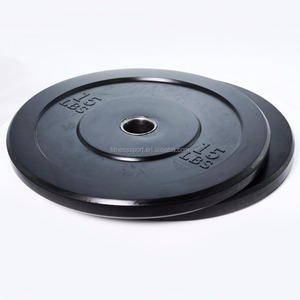 bumper plates lbs kg barbell weights for conditioning workouts
