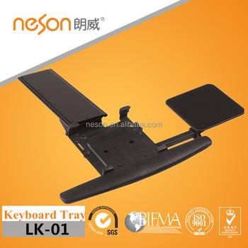 Ergonomic Keyboard Mechanism Set - Buy Keyboard Drum Set,Keyboard  Tray,Computer Peripheral Accessories Product on Alibaba com