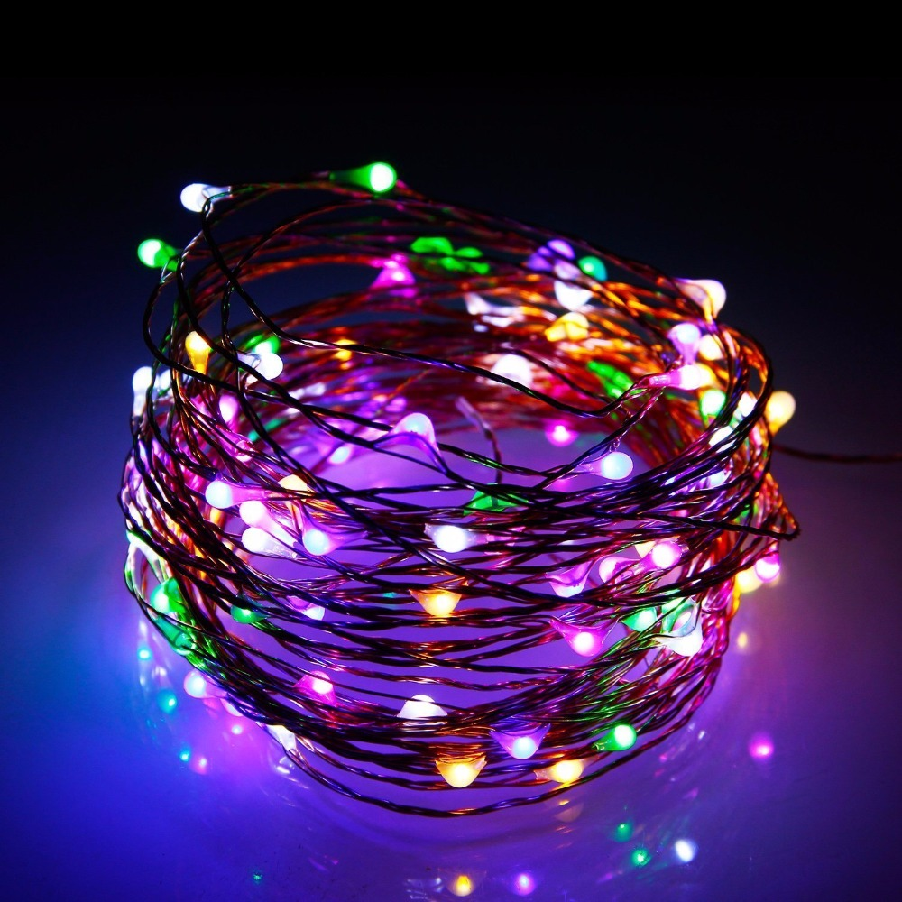 strobe light string strobe light string suppliers and manufacturers at alibabacom - Strobe Christmas Lights