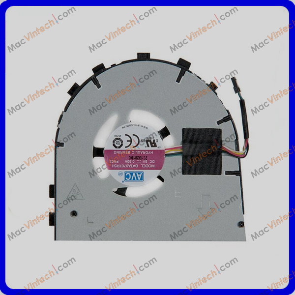 China Fan Ibm, China Fan Ibm Manufacturers and Suppliers on Alibaba com