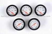 Auto Gauge - Buy Auto Gauge,Auto Meter,Meter Product on Alibaba.com
