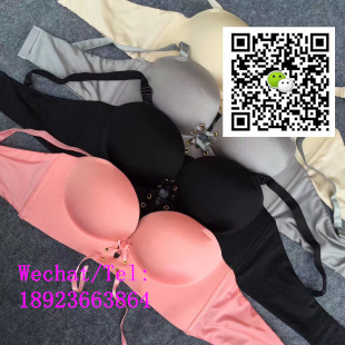 f95450ddc2c Best Quality Ladies Bra Lingerie Bra Brands Thailand Bra Stock - Buy ...