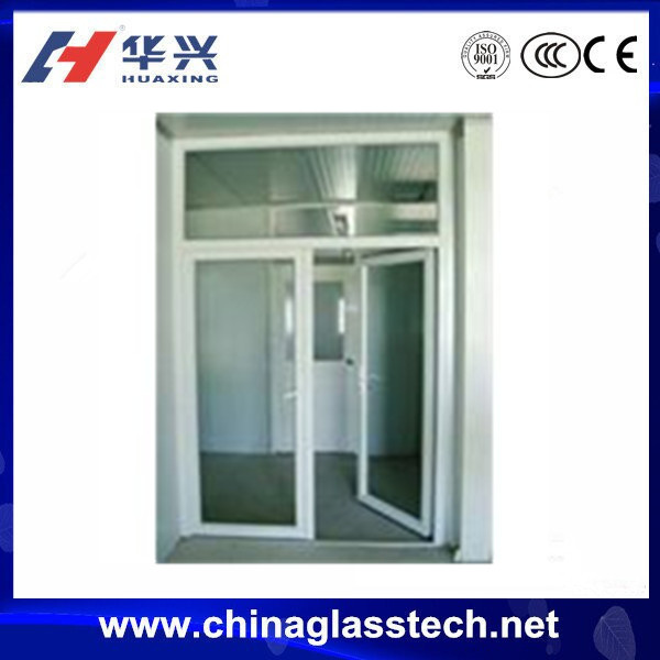 Heat preservation Impact resistance price core interior door