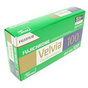 Cheap 120mm Slide Film, find 120mm Slide Film deals on line