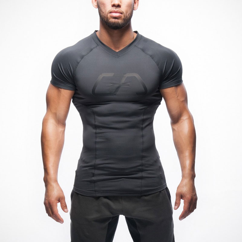 Prendas De Vestir La Camiseta - Compra lotes baratos de
