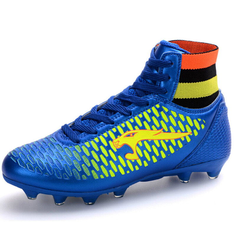 Adult Soccer Shoes 48