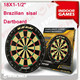 Winmax wholesale dart supply,digital dart board