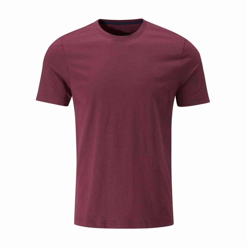 Custom Printing Tri Blend 50% Polyester 25% Cotton 25% Rayon Blend Quality T Shirt Wholesale OEM Factory