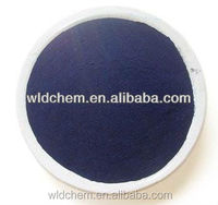 C.I.Vat blue 66 natural indigo dye powder