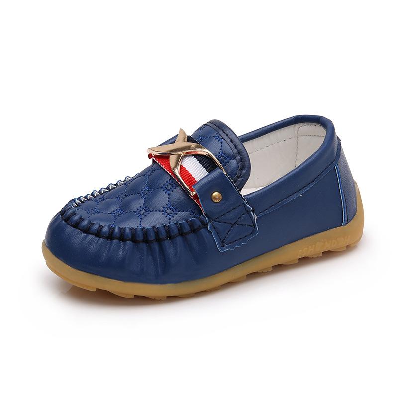 Wholesale new arrival unisex fashion children shoes