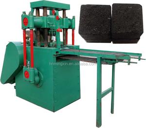 Homemade Fuel Briquette Press Machine, Homemade Fuel Briquette Press Machine Suppliers and Manufacturers at Alibaba.com