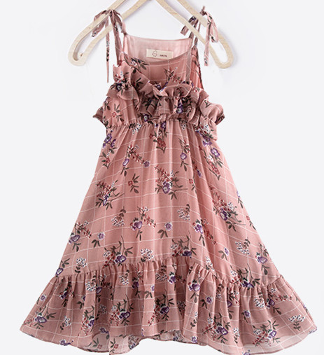 The Boho Style - Bohemian Clothes for Any Alter