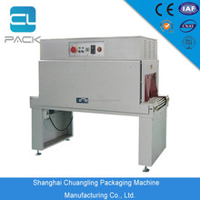 Wrap Door Machine Wrap Door Machine Suppliers and Manufacturers at Alibaba.com