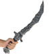 Wholesales Anime Viking Medieval Knight Sword