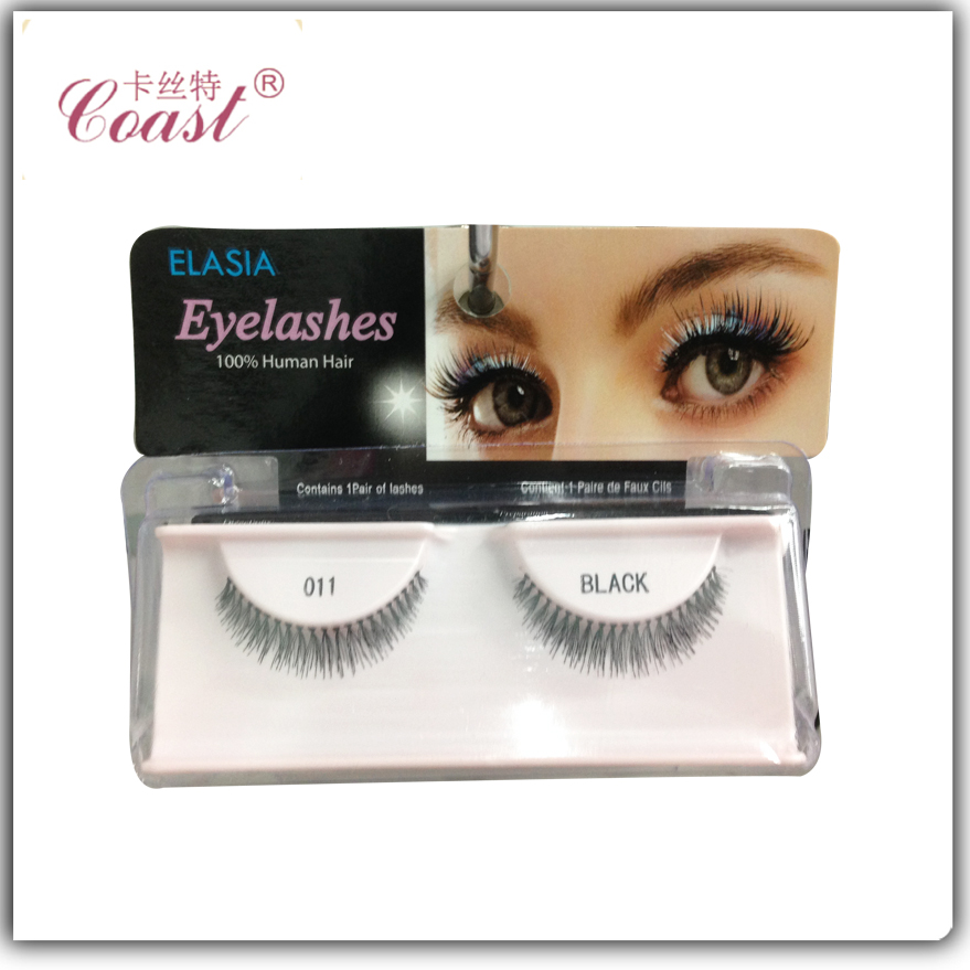 Remy Hair Waterproof False Eyelashes Own Brand Eyelashes Buy Remy
