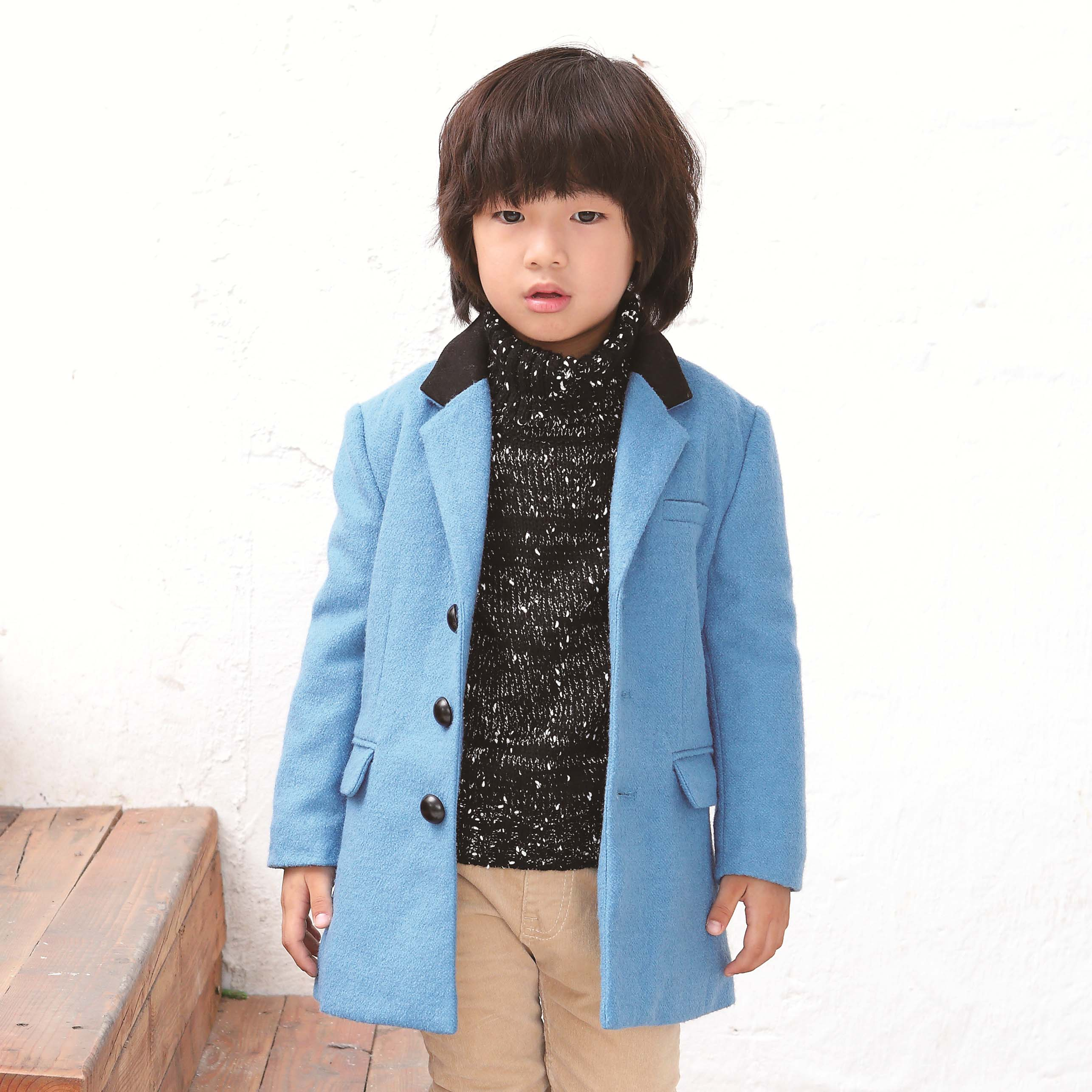 Cheap New Punjabi Suit Design 2014, find New Punjabi Suit Design ...