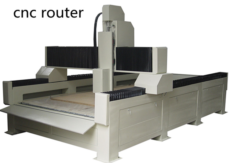 wood CNC Router prices with Operating system DSP for DRG fabrication project indoors or outdoors