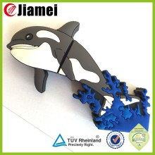 OEM GB micro flash drive memory silicone usb custom cover