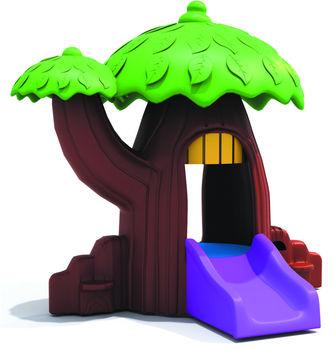 Libreequipo Niños Del Timbre Buy Juguetes Equipo Patio Árbol Al 2018 Interior Cubby Con Patio Juegan Casa Los Aire Para juguetes BdroCxe