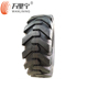 China top off road tyre 17.5-25 18.00-25 henan otr tyre for sale