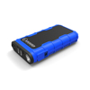 CARKU rechargeable multi function 13000mAh 600amp car power starter battery pack for 4000cc gasoline car