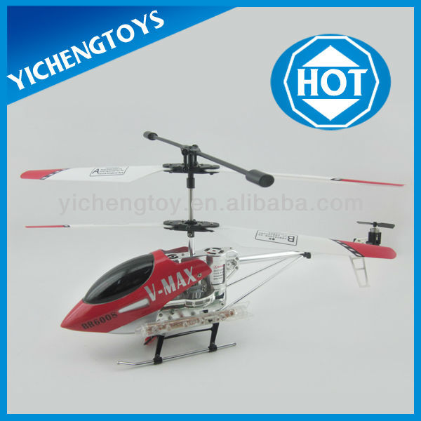 indoor mini rc helicopter walkera rc helicopter