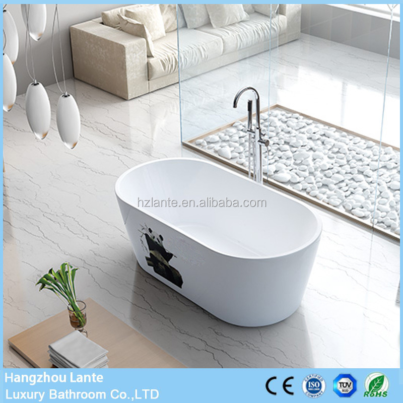 Bathtub Paint, Bathtub Paint Suppliers and Manufacturers at Alibaba.com